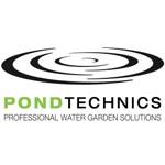 Pond Technics
