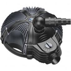Насос для пруда Aqua-Tech ECO 4800