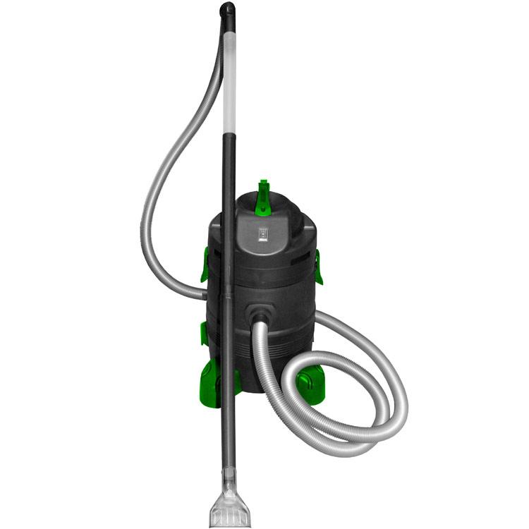 Пылесос для бассейна и пруда Aqua-tech ECO-VAC 1400