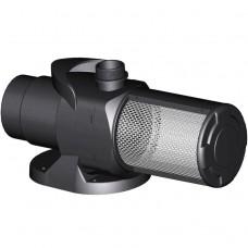 Фонтанный насос Aqua-Tech ENO 6000