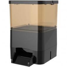 Автоматическая кормушка для рыб AquaForte Fish Feeder 8l