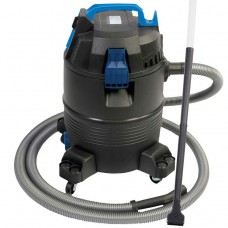 Пылесос для бассейна и пруда AquaForte Pond vacuum cleaner L