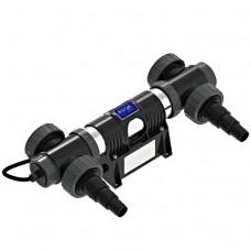 Ультрафиолетовая лампа AUGA Varioclean Pro 36 W