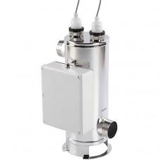 Ультрафиолетовая лампа AUGA Varioclean Pro-Х 120 W (2Х60)
