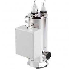Ультрафиолетовая лампа AUGA Varioclean Pro-Х 285 W (3Х95)