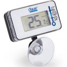 Цифровой термометр для аквариума biOrb Digital thermometer