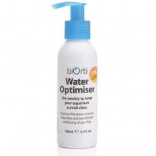 Средство для улучшения воды в аквариуме biOrb Water optimiser