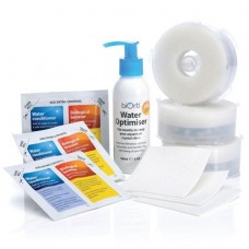 Сервисный комплект для аквариума biOrb Service kit 3 plus water optimiser