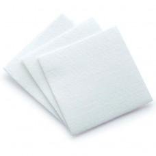 Чистящие салфетки для аквариума biOrb Cleaning pads