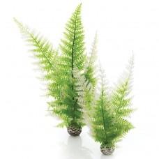 Декоративный элемент для аквариума biOrb Aquatic winter fern set 2