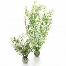 Декоративный элемент для аквариума biOrb Aquatic winter flower set 2