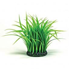 Декоративный элемент для аквариума biOrb Grass ring medium green