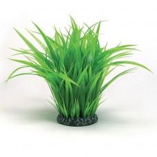 Декоративный элемент для аквариума biOrb Grass ring large green