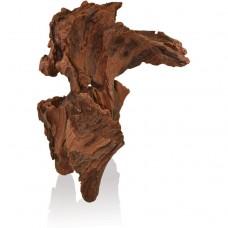 Декоративный элемент для флорариума biOrb AIR Bogwood ornament bird