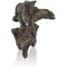 Декоративный элемент для флорариума biOrb AIR Rockwood ornament bird