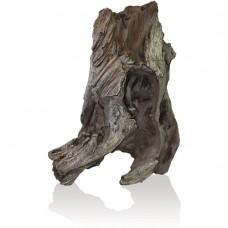 Декоративный элемент для флорариума biOrb AIR Rockwood ornament neck