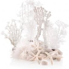Декоративный элемент для аквариума biOrb Decor Set Winter Dream