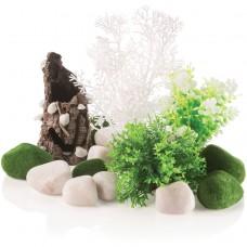 Декоративный элемент для аквариума biOrb Decor Set Fairytales