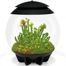 Декоративный элемент для аквариума biOrb AIR 30 black