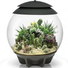 Декоративный элемент для аквариума biOrb AIR 30 grey