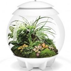 Декоративный элемент для аквариума biOrb AIR 30 white
