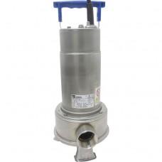 Дренажный насос для грязной воды EBARA RIGHT/A 75 M