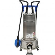 Дренажный насос для грязной воды EBARA RIGHT/A 75 M A