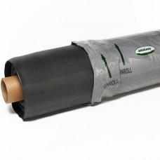 Геомембрана Firestone GEO EPDM 6,10x30,5 m