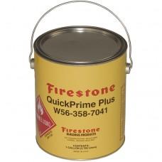 Праймер для плёнки Firestone QuickPrime Plus, 3,8 l
