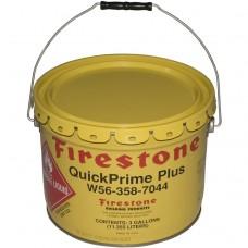 Праймер для плёнки Firestone QuickPrime Plus, 11,3 l
