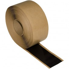 Соединительная лента для плёнки Firestone QuickSeam Splice Tape