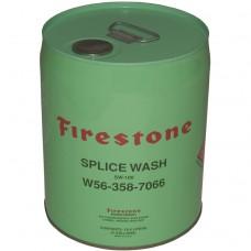 Очиститель плёнки Firestone Splice Wash