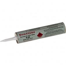 Герметик для плёнки Firestone Water-Block Seal S-20