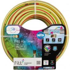 "Шланг Fitt NTS Lime ½""(12,5 mm) 15 m"