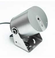 Установка ламинарного потока (водная пушка) Fontana MXP mini