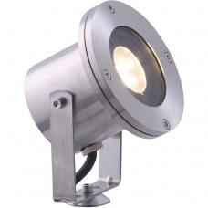Подводный светильник Garden Lights Arigo, LED