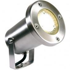 Подводный светильник Garden Lights Protego, LED