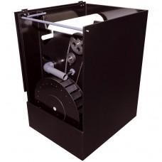 Рулонный фильтр Genesis EVO 3/500
