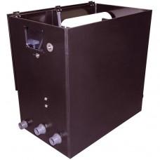 Рулонный фильтр Genesis EVO 3/500S