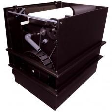 Рулонный фильтр Genesis EVO 3/750