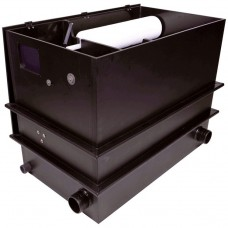 Рулонный фильтр Genesis EVO 3/750S