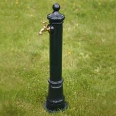 Садовая водоразборная колонка GLQ 1588 (Green)