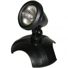 Подводный светильник Jebao GL2