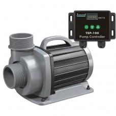 Насос для прудов с электронным управлением Jebao TSP-30000