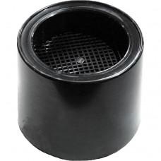 Корзина скиммера MESSNER Filter basket for Skimmer 140