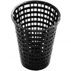 Корзина скиммера MESSNER Filter basket for Skimmer 200