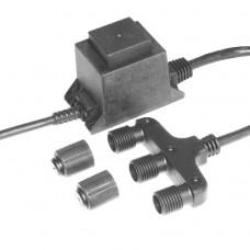 Трансформатор MESSNER Transformator 20 W