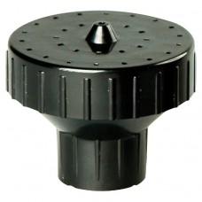Фонтанная насадка MESSNER Vulkanduese 20 mm, spezial
