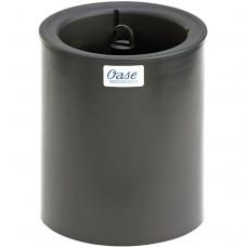 Скиммер для установки на дно OASE AquaSkim Gravity