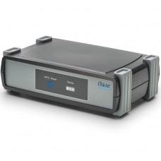Контроллер для управления аквариумным оборудованием OASE EAC Aquarium Controller